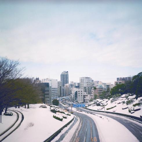 Tokyotrip