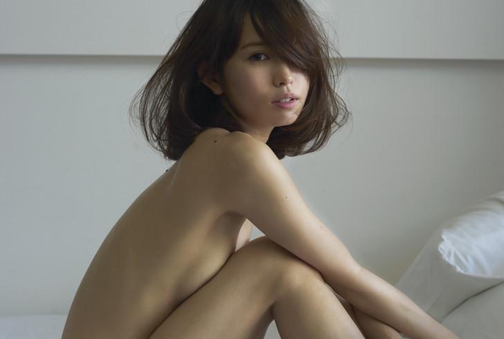 yuiichikawa