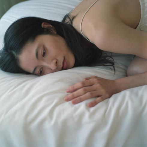 Hiromi Yamamura
